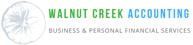 Walnut Creek Accounting & Bookkeeping