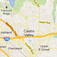 Castro Valley Accounting