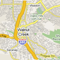 Walnut Creek Accounting